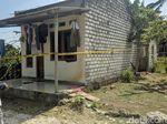 Tetangga soal Penyerang Polisi di Lamongan: Rumahnya Sering Tutup