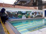 Dugaan Polisi Soal Sebab Tenggelamnya 2 Bocah di Kolam Renang Yogya