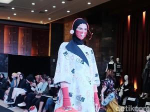 Indonesia Akan Gelar Fashion Show di Atas Kapal Pesiar di Paris