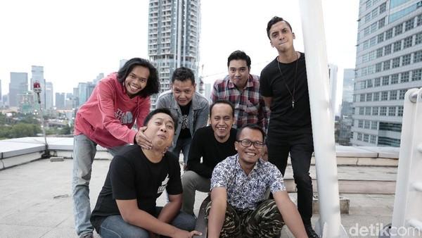 Perjalanan Karier Orkes Nunung Cs, Dari Ganti Nama hingga Aliran Musik