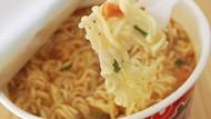 3 Minggu Makan Mie Instan, Wanita Ini Harus Dirawat di Rumah Sakit