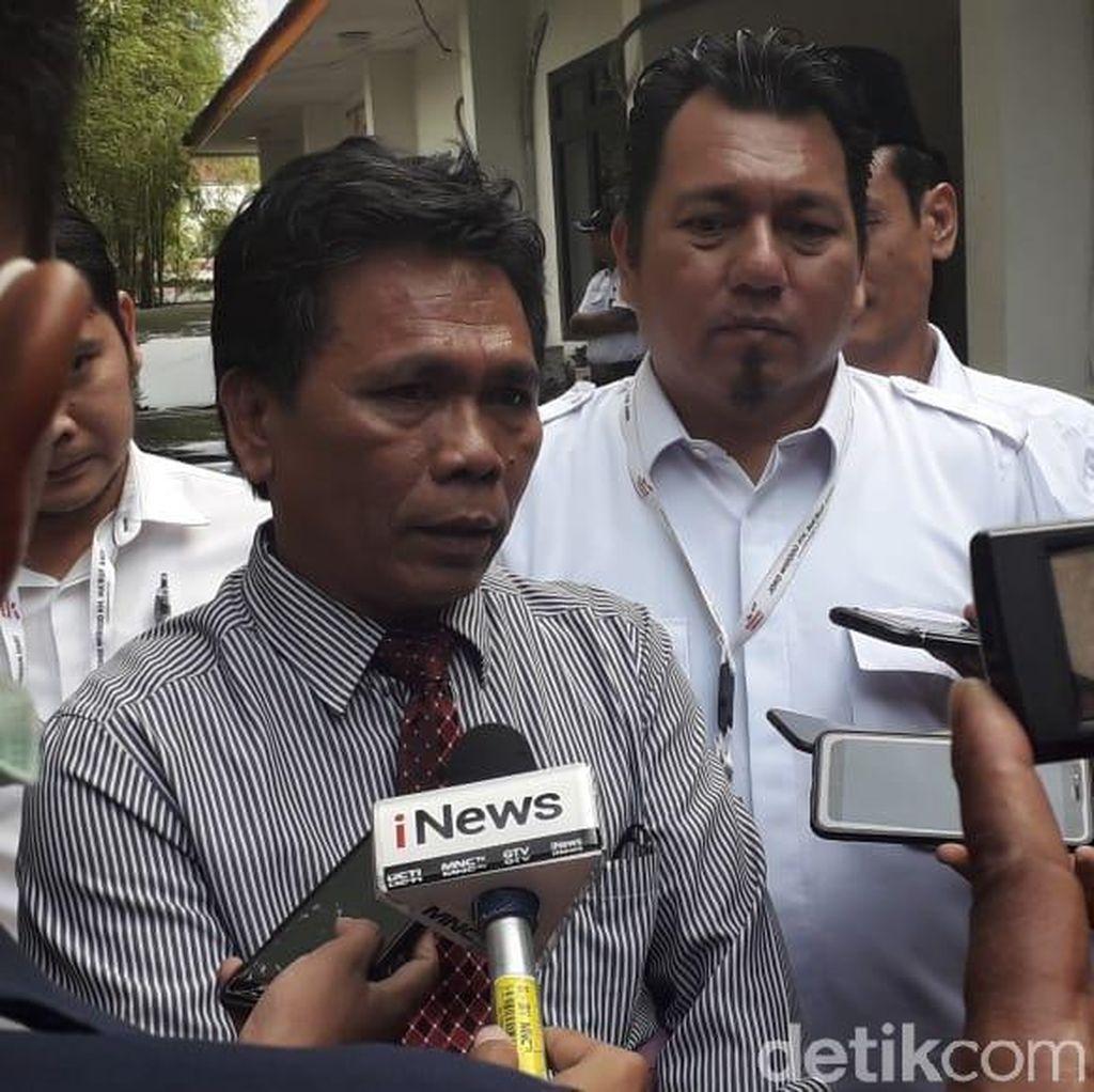 Soal Pernyataan Budek-Buta Maruf, Timses: Untuk yang Nyinyir-Bebal