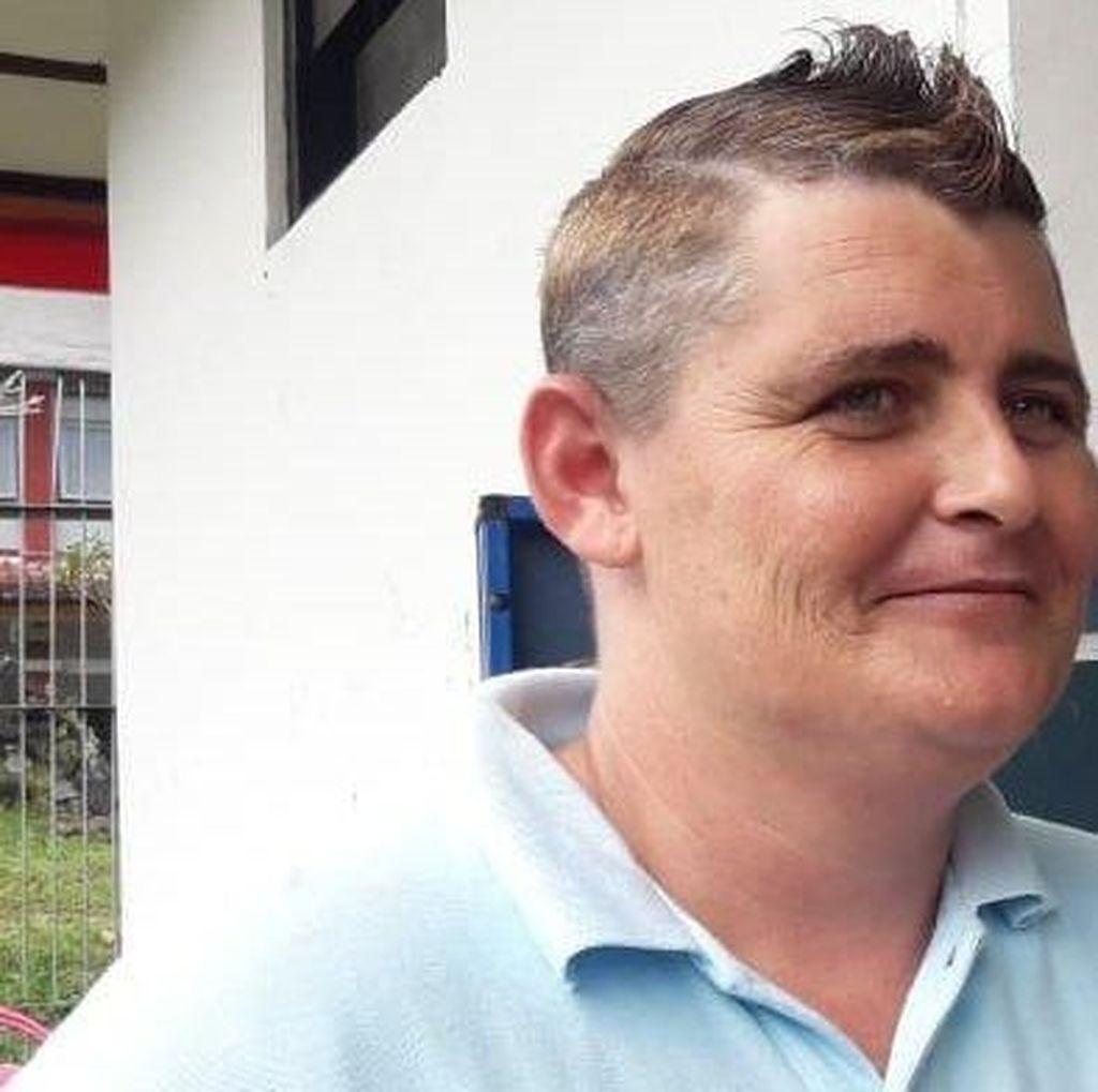 Menteri Yasonna: Terpidana Bebas Bali Nine Dideportasi