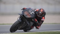 Gabung Honda Kesempatan Lorenzo Curi Gelar Juara Dunia Marquez