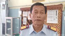 Dijamin Ayah, Penyerang Polisi di Lamongan Bisa Bebas dari Lapas Madiun