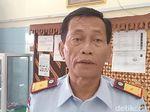 Pelaku Penyerangan Polisi di Lamongan Pernah Huni Lapas Madiun