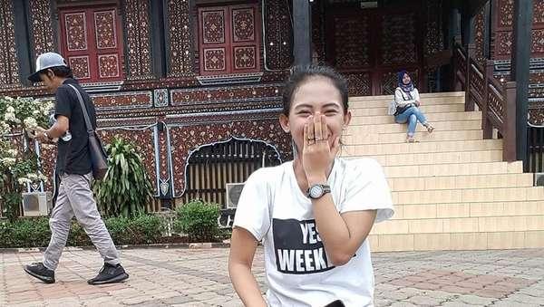 Siapa Saksi Kunci Kasus Mayat dalam Lemari? Ini Kata Polisi