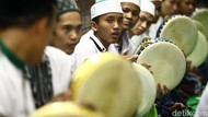 Sejarah Maulid Nabi Muhammad SAW Lengkap dengan Dalilnya