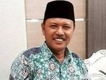Sakit, Ketua DPC PKB Jember Tutup Usia