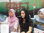 LPSK Resmi Beri Perlindungan ke Baiq Nuril