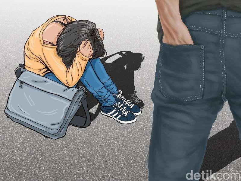 Komnas Perempuan soal Teror Kelompok Pria Mesum di Karawang: Kriminal!
