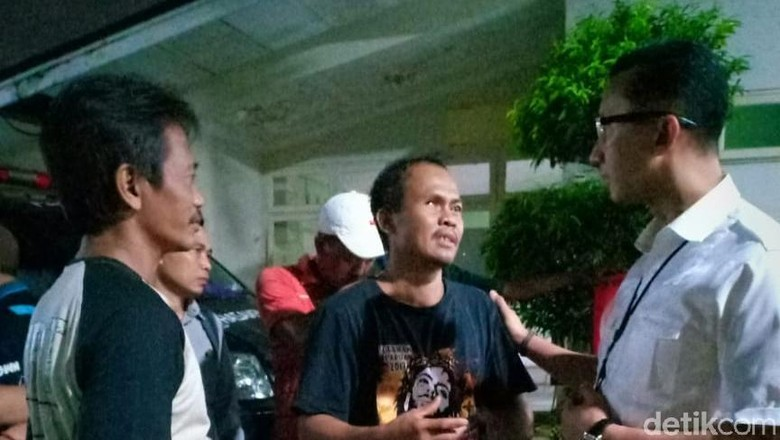 Polisi Serahkan Jenazah Ciktuti Iin Puspita ke Keluarga