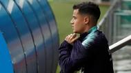 3 Kesulitan Coutinho di Barcelona