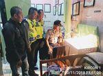 Bayi Lelaki di Bandung Dibuang di TPS, Polisi Buru Pelaku