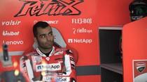 Kesan Pertama Gabung Ducati, Petrucci: Seperti Baru Masuk Sekolah