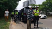Diskon Tunggakan Pajak Kendaraan 50%, Jatuh Bangun Bos Nippon Paint