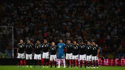 6 Laga Argentina Tanpa Messi: Empat Kemenangan, 11 Gol, Lima Clean Sheet