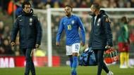 Neymar: Cederaku Tak Serius