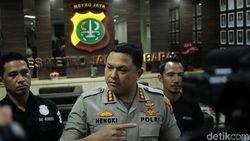 Polisi: Penyerang Posko FBR yang Tewaskan 1 Orang Diduga Mabuk