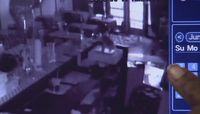 Seram! Kafe Ini Dihantui Anak Kecil yang Sering Menampakan Diri