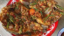 5 Hidangan Berbahan Ikan Khas Indonesia Ini Patut Dicoba
