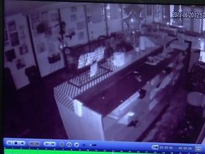 Seram! Kafe Ini Dihantui Anak Kecil yang Sering Menampakkan Diri