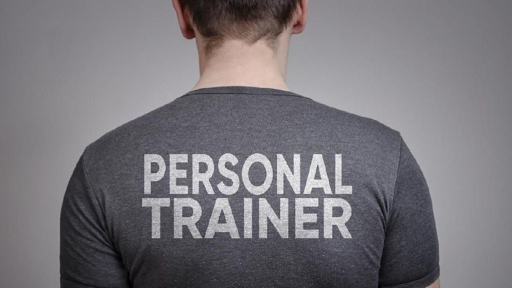 Gara-gara Body Shaming, Pelatih Fitnes di Singapura Diberhentikan Sementara