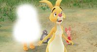 Aneh, Game Ini Sensor Winnie the Pooh