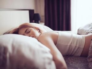 8 Pekerjaan yang Cocok untuk Kamu yang Malas Bangun Pagi