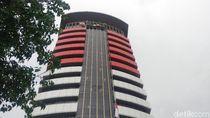 KPK Panggil Direktur PT PJB Investasi Jadi Saksi Idrus Marham