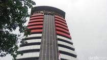 Gaptek Jadi Alasan Anggota DPRD DKI Tak Isi LHKPN