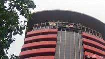 OTT Pejabat Kemenpora Jadi yang ke-29 Dilakukan KPK di 2018