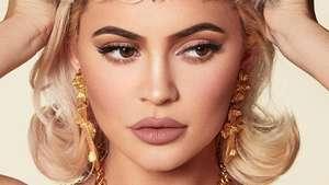 Selamat Ulang Tahun ke-21 Buat Si Cantik Kylie Jenner