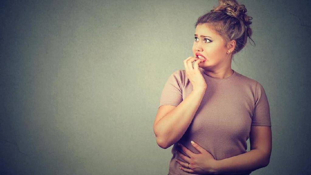 Tak Harus Oplas, Ini Tips Dokter Hadapi Body Shaming