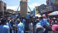 Tradisi Maulid Nabi di Madura hingga Banyuwangi