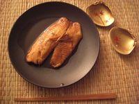 Jepang akan Siapkan Makanan Halal bagi Wisatawan Muslim Olimpiade Tokyo 2020