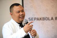Ada 4 Calon Pimpinan Ibu Kota Baru, Ahok Istimewa di Mata Jokowi?