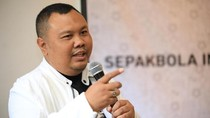 DPR Diminta Beri Solusi soal TIM Daripada Bandingkan Anies dengan Jokowi