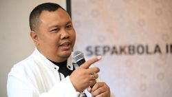 Wajar Publik Nilai Politikus PDIP-Hanura Jadi Komisaris BRI Bentuk Bagi Kursi