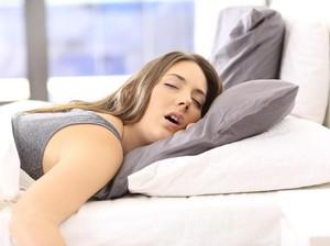 6 Kesalahan Sepele Saat Bangun Pagi yang Justru Bisa Merusak Hari