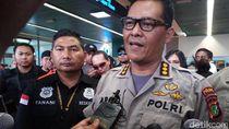 Polda Sudah Periksa 5 Orang Saksi dan Ahli Terkait Kasus Habib Bahar