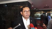 Fadli: Penegakan HAM di Era Jokowi Belum Ada Kemajuan