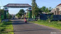 Curangi Ganti Rugi Tol, Perangkat Satu Desa Ini Terancam Penjara