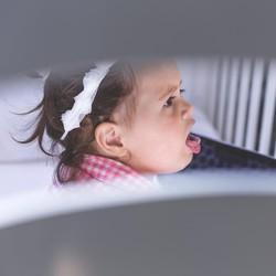 7 Cara Tepat Mencegah Infeksi Saluran Napas pada Anak