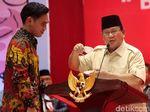 Prabowo Ingatkan Sandiaga Kampanye Bareng Partai Koalisi, Termasuk PD