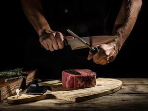 5 Restoran di Dunia Ini Diketahui Sajikan Daging Manusia, Berani Cicip?