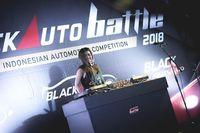 Final Blackauto Battle 2018 Siap Lahirkan Trendsetter Dunia Otomotif