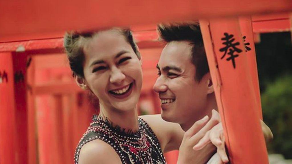 Niat Banget! Baim Wong Izin ke Polda Metro Jaya untuk Buat Konten Prank