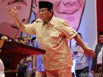 PKS ke La Nyalla soal Prabowo: Kualitas Keimanan Hak Prerogatif Tuhan