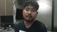 Video: Suami Istri Pembunuh Dufi Divonis Hukuman Mati!